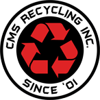 CMS Recycling